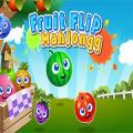 free game Mahjong fruits