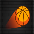 jeu gratuit Canyon de basket-ball
