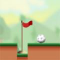 juego gratis Mini golf pro