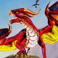 juego gratis El dragón y los diamantes