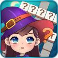 gioco gratis Il Messy strega