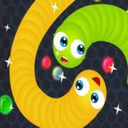 free game Snake.io