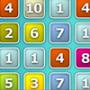 jeu++001